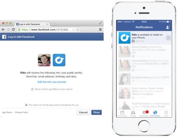 facebook-explicit