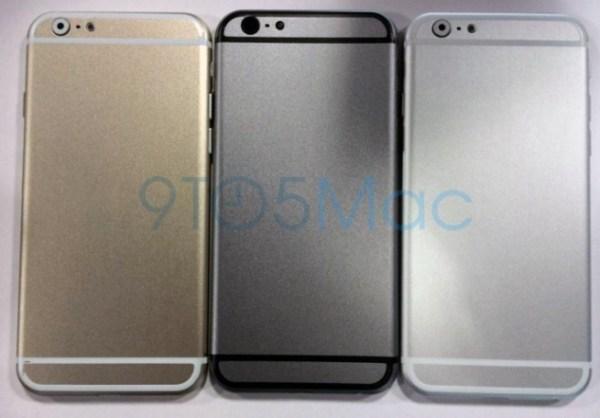 gold-iphone-6-rumor