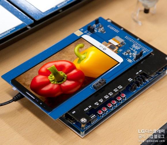 lg-6-inch-qhd-display-testing