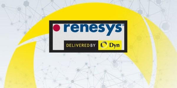 renesys-den