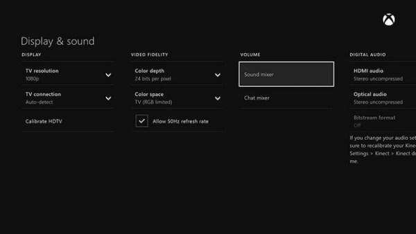 xbox-one-update-screenshot