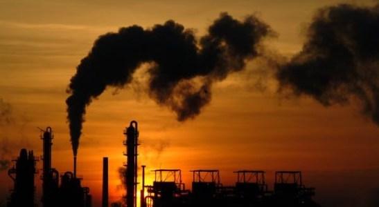 air-pollution-industries