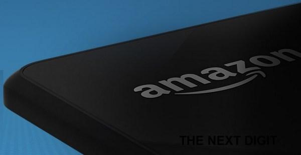 amazon-smartphone-launch