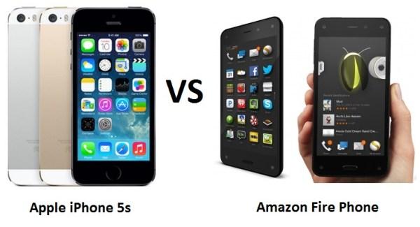 iphone-5s-vs-amazon-fire-phone