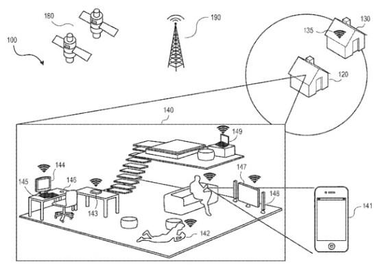 aple-patent-image