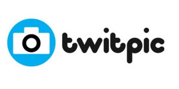 twitpic