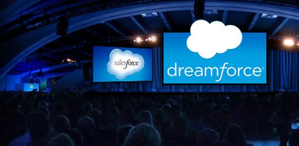 1-million-Hackathon-to-kick-off-Salesforces-Dreamforce-event
