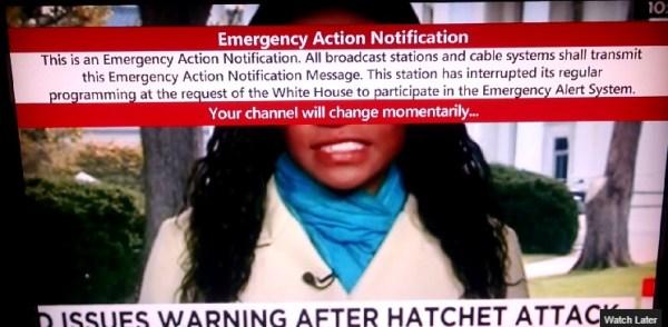 att-u-verse-false-emergency-alert