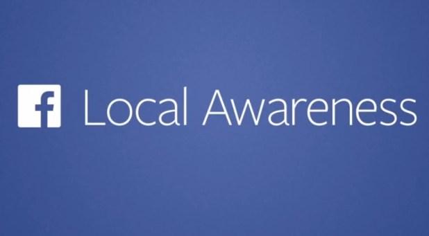 facebook-local-awareness-ad