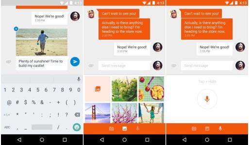 google-messenger-app-screenshot2