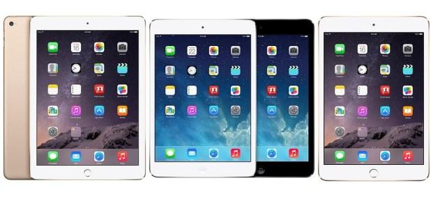 apple-ipad-air-2-mini-2-3
