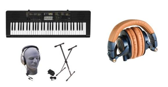 music-instruments-casio-audio-technica