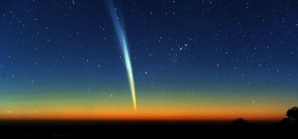 comet-lovejoy