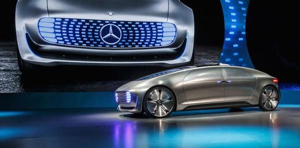 mercedes-benz-driverless-car