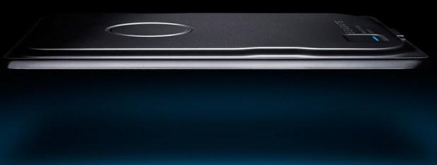 seagate-seven-thin-hard-drive-500GB