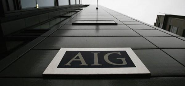 aig-building