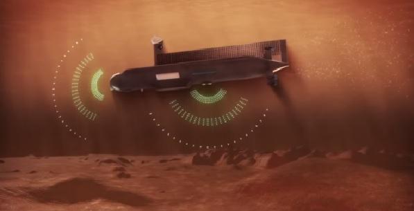 nasa-titan-submarine
