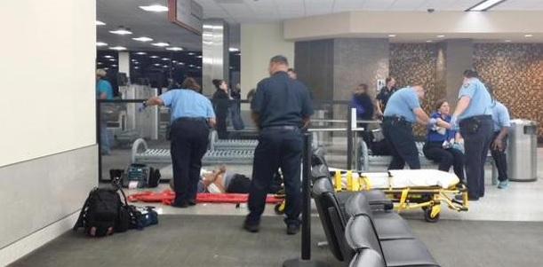 airport-shootout-tsa-officer
