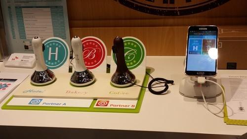 digital-loyalty-cards