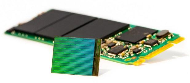 intel-micron-3d-nand-flash