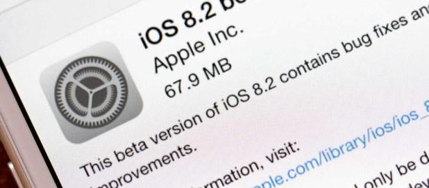ios-8.2-update