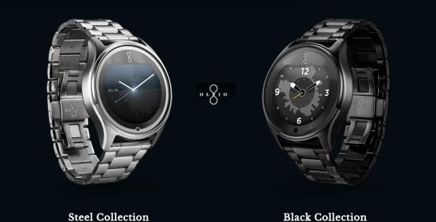 olio-smartwatches