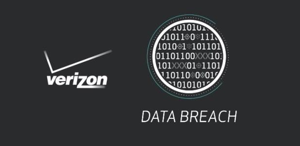 verizon-data-breach-report