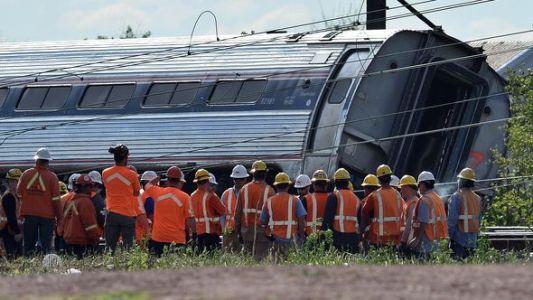 amtrak-train-accident