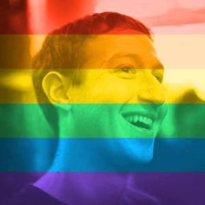 mark-zuckerberg-celebrate-pride