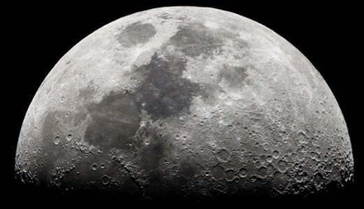 moon-dust-cloud