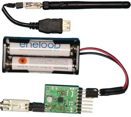 power-transmit-via-wi-fi
