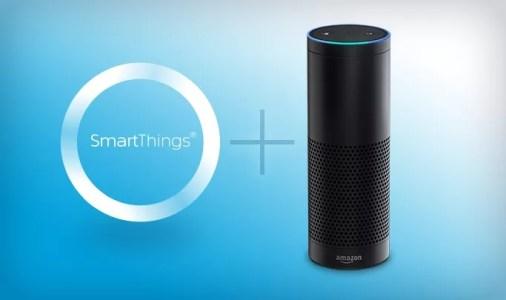 samsung-smartthings-amazon-echoe
