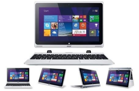 acer-laptop-tab-pc-deals