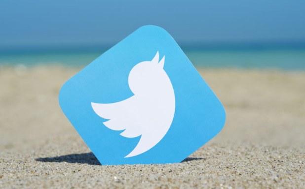 twitter anniversary