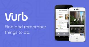 Snapchat and Vurb May Be Joining Teams