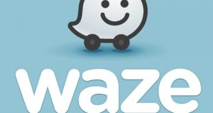 Waze Events Program Will Help Drivers Beat Traffic