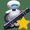 Automator (star)