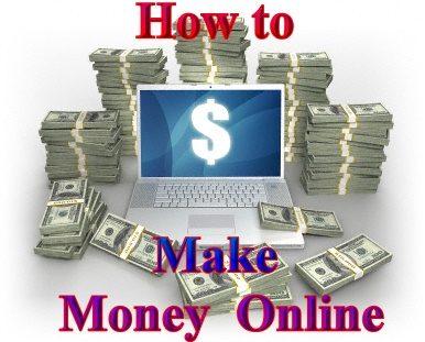 how_make_money_online-2100251