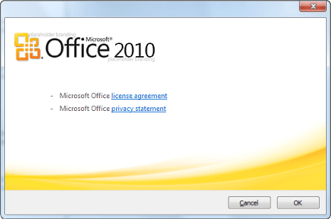 msoffice2010about_thumb