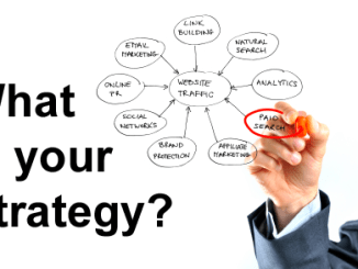 internet_marketing_strategy