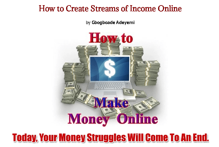 How_to_make_money_online