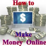how_make_money_online-150×150