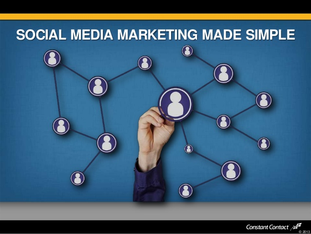 Social_Media_Marketing_Made_Easy