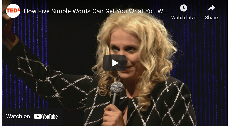 How_Five_Simple_Words_Can_Get_You_What_You_Want