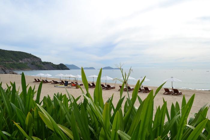 Playas de Nha Trang