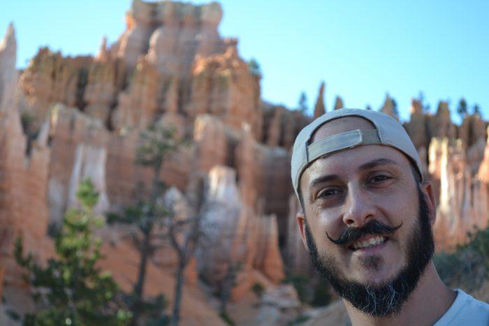 Qué hacer en Bryce Canyon
