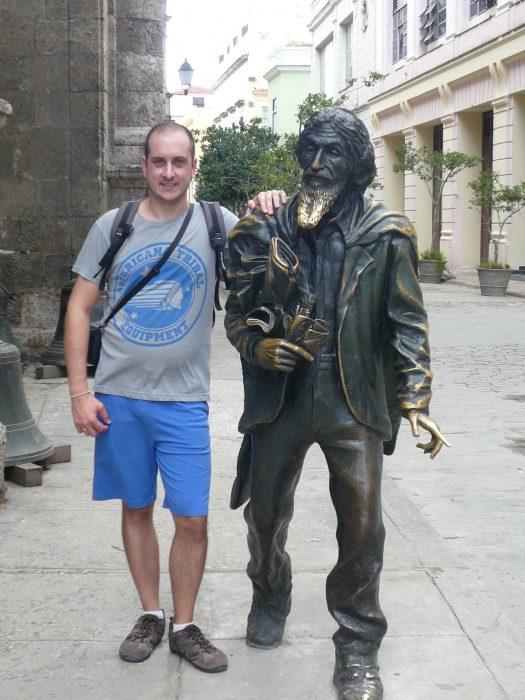 Cosas que ver y hacer en La Habana