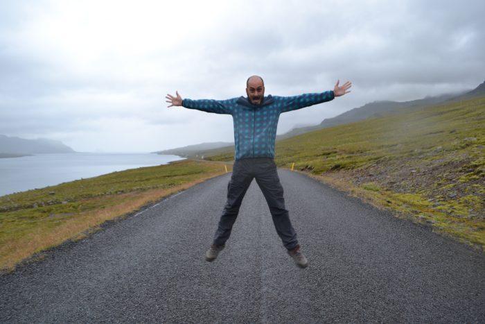 Viaje a Islandia en 15 días