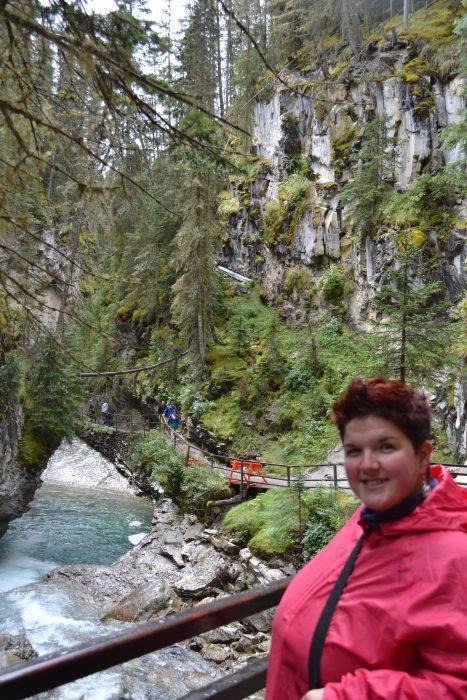 Qué hacer en Banff