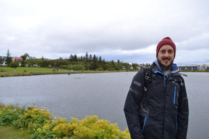 Qué hacer y ver en Reikiavik